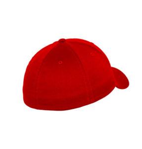 flexfit-red-back