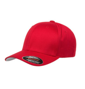 flexfit-red-front