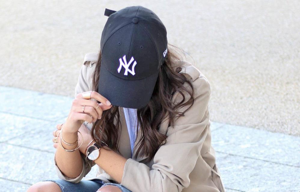 890839cafdf newyork-cap baseball-cap-ny. The iconic Yankee ...