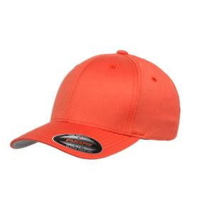 spicy-orange-front