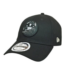 940-star-wars-rogueone-front