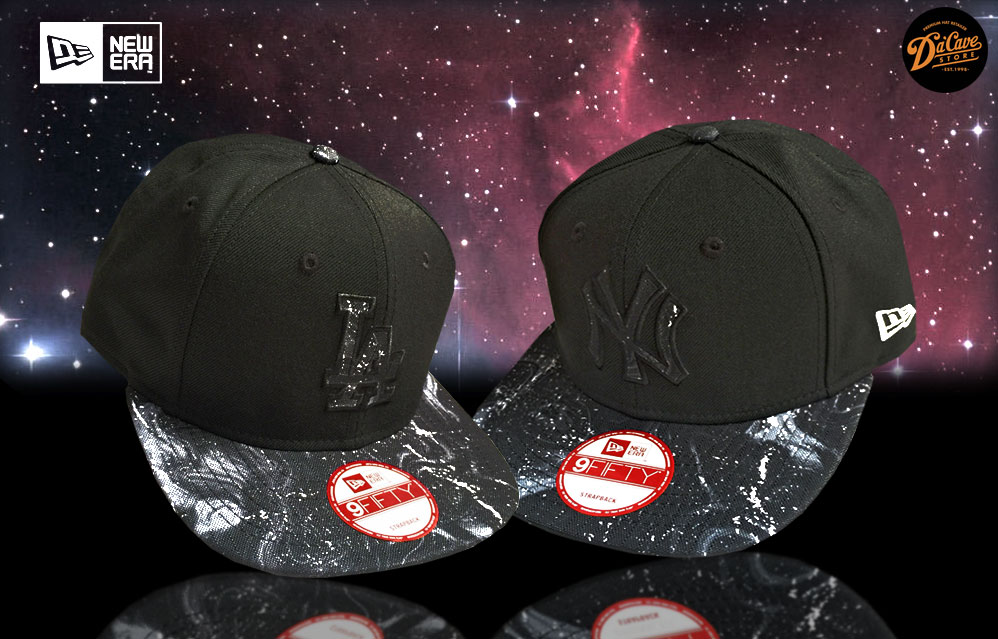 9fifty-nebula-ver2