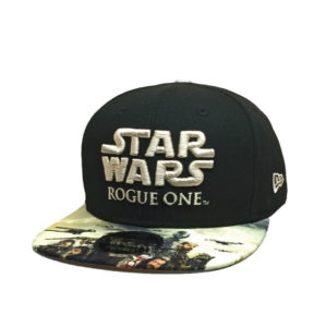 star-wars-rogue-characters-front