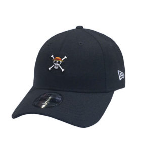 luffy-logo-9forty-front