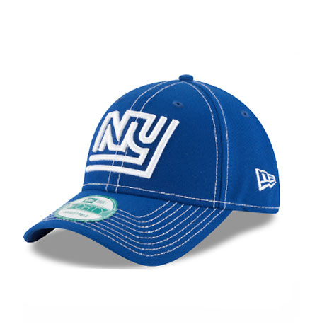 Hot New Era New York Giants 4th Down 9forty cap | Da'Cave Store Singapore