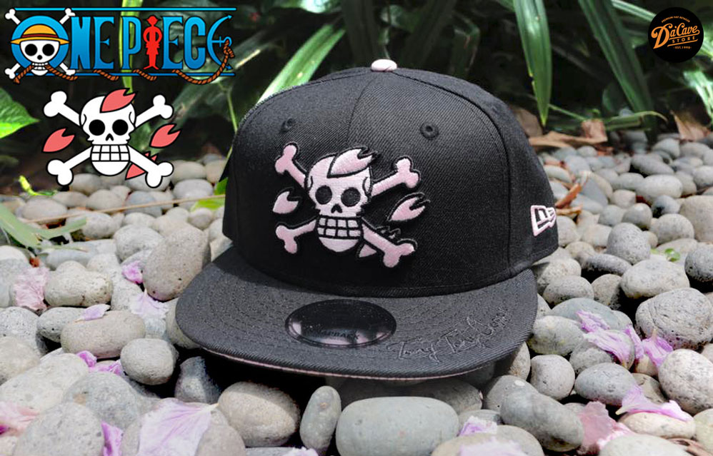 one-piece-dacave-singapore-cap
