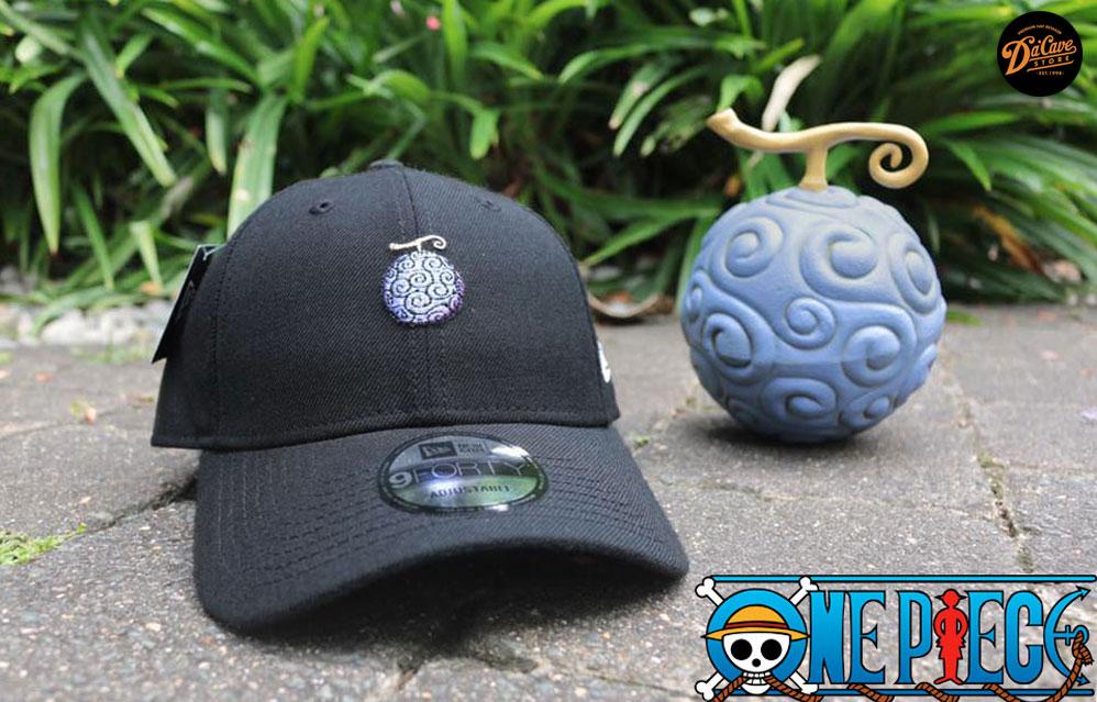 one-piece-devilfruit-cap