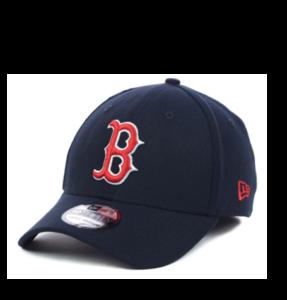 39thirty-Boston