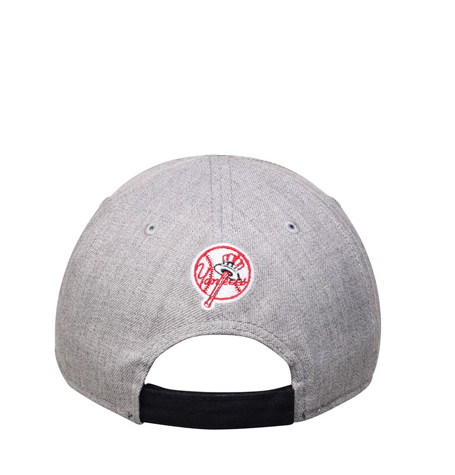 New Era 9Forty Toddler New York Yankees  c648870dcabb