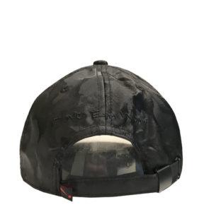 negative-black-cap-back