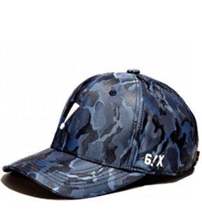 negative-blue-cap