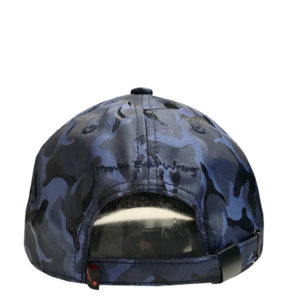 negative-blue-cap-back