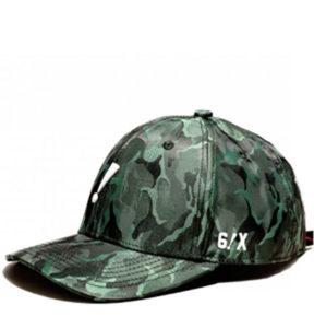 negative-green-cap