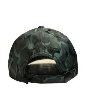negative-green-cap-back