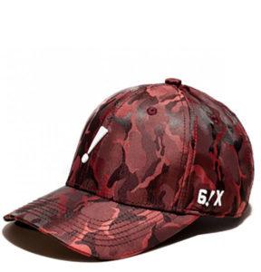 negative-red-cap