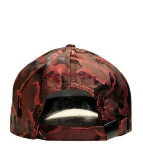 negative-red-cap-back