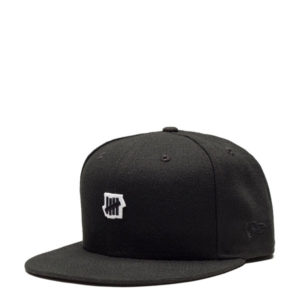 undefeated-small-logo-blk-front