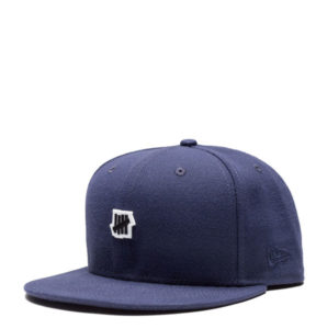 undefeated-small-logo-navy-front