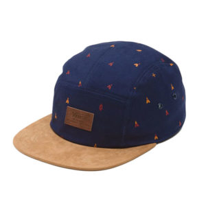 5-panel-front