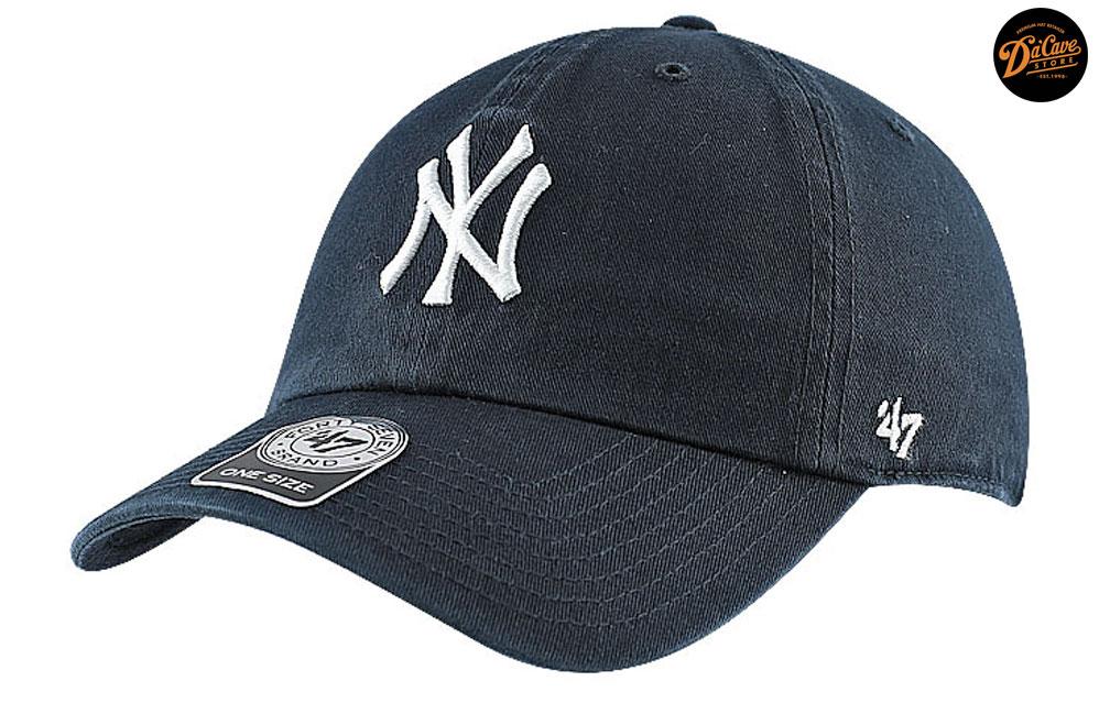 NY-baseball-cap-47-brand