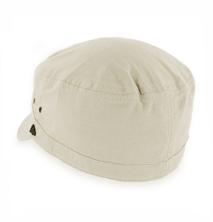 b8342272767 Classic Style. New Era EK Delux Khaki Military Cap.  69.00. Out of stock.  Classic Style. New York Hat Co. Wool 1900 s Charcoal Ivy Cap