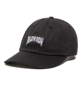 death-row-dad-cap