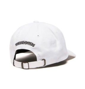 death-row-dad-cap-white