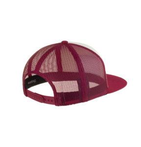 grade-mesh-burgundy-back
