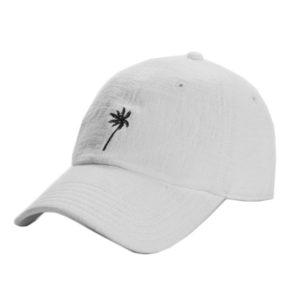 palm-tree-white