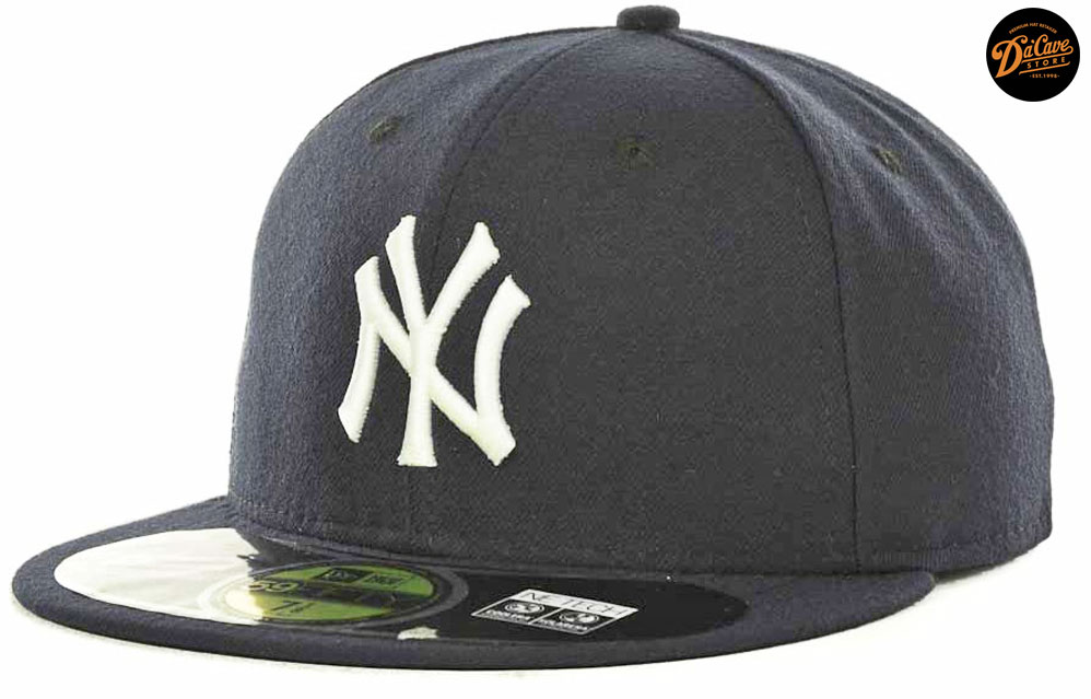 yankees-59fifty-singapore