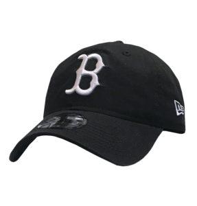 Boston-black-front