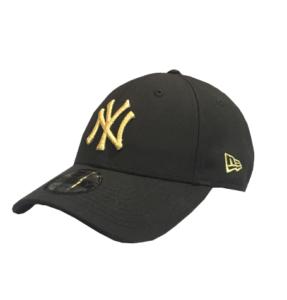 black-gold-front