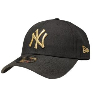 info for 50f66 599d9 Baseball cap   Da Cave Store Singapore