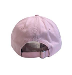 ny-pink-back