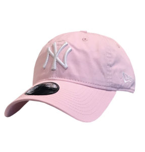 ny-pink-front