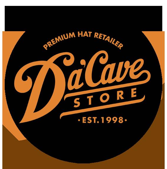 3ea3b27f8c DaCave Store Singapore - Singapore's Premier Hat Retailer - Part 4