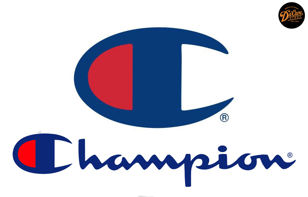 Champs Sports is a Men's & Women's Clothing store that offers inexpensive, activewear. The 8 stores below sell similar products and have at least 1 location within 20 miles of Palo Alto, California.
