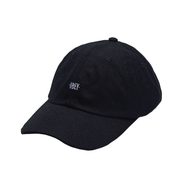 Out of stock. Dad Caps 19dcb8543e33