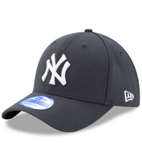 115d814fb7810 New Era 39THIRTY NY Yankees Navy Toddler Child