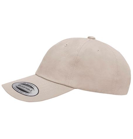 Yupoong Classics® Dad Stone Cap
