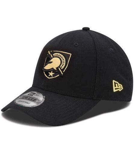 5171e5587ef44 Buy NEW ERA Caps
