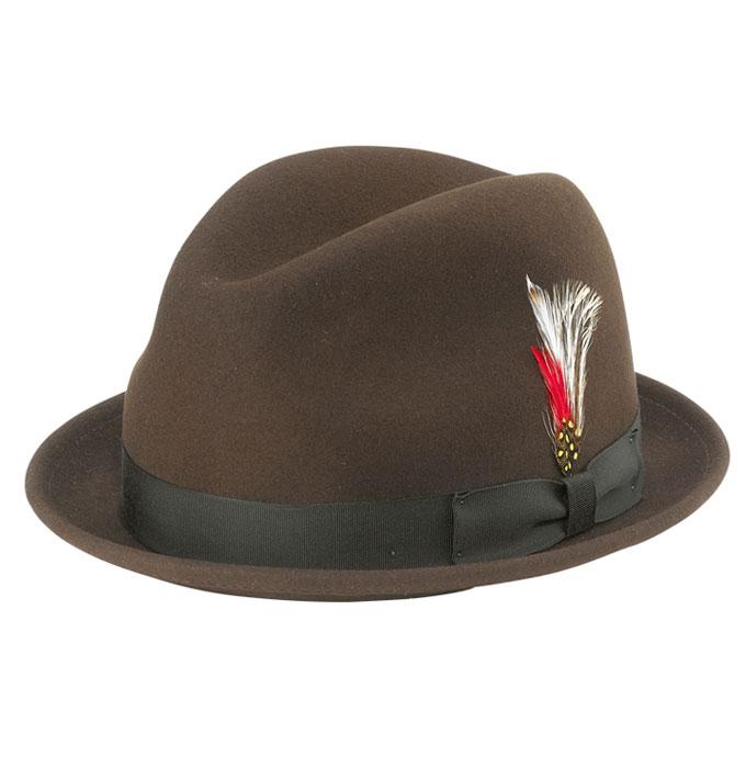 c1cb2800f7d New York Hat Company