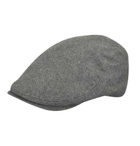7a63bae40b4 ivy cap