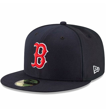 best cheap a1bf1 3ddfb Shop   59fifty Fitted Caps