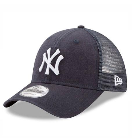 New York Yankees  373b7f3ae6f