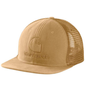 ffeb29809b4 Out of stock. Snapbacks. Carhartt Grayling Brown Cap