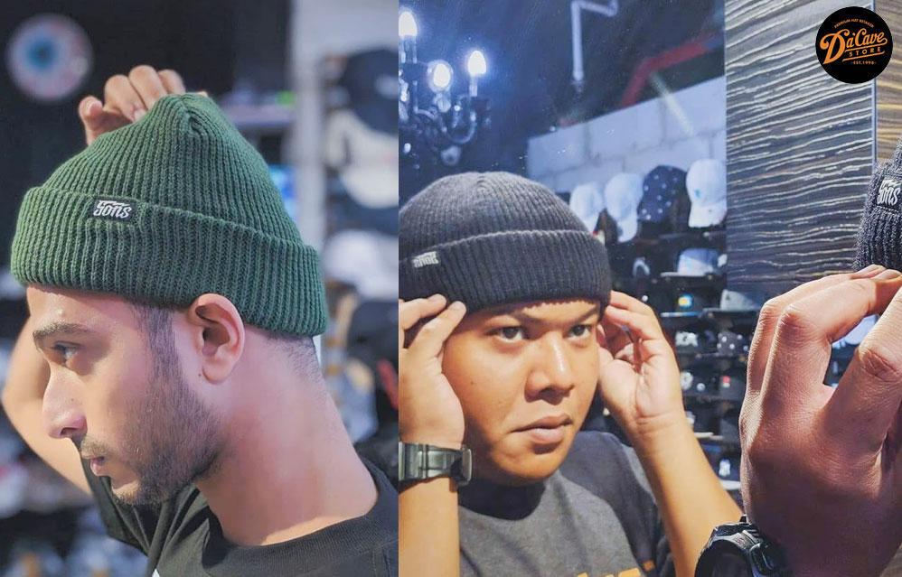 Dacave Store Singapore Singapore S Premier Hat Retailer