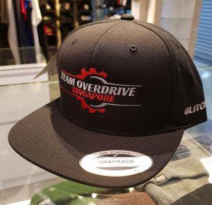 8369a2d2a7 Custom Caps by Dacave   Da'Cave Store Singapore