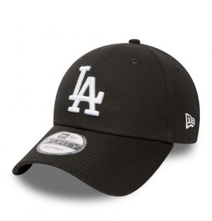 New York Yankees 49316aa49c