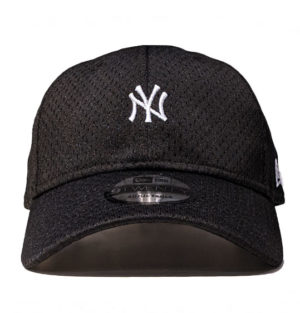 7a653640c87 New York Yankees